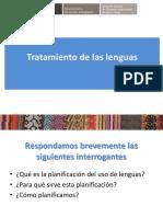 Tratamiento de Las Lenguas-TALLER ASPIS (1)