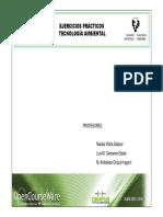 ejercicios_practicos.pdf