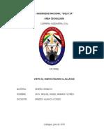 CARATURLA.pdf