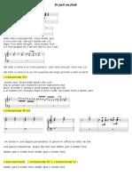 dr jack 2.pdf