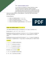 -acordes-basicos.pdf