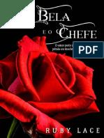 a-bela-e-o-chefe-ruby-lace.pdf
