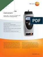 testo-470.pdf