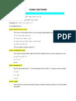 Bby-pre-cal-notes.docx