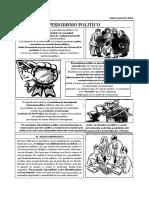 Periodismo_Politico.pdf