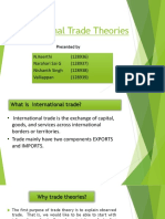 internationaltradetheories-131006160103-phpapp01