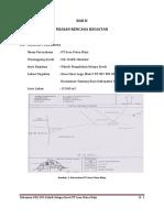 BAB II KEGIATAN.pdf