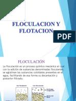 Floculacion_y_flotacion[1].pptx