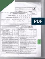 DSSSB-PGT-Poltical-Paper-2014-Tier-1.pdf