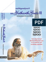 Geeta in ENGLISH.pdf