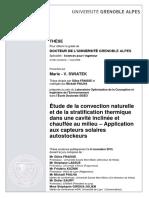 50287_SWIATEK_2015_diffusion.pdf