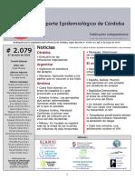 REC-2079.pdf