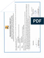 Perjanjian Kinerja SNVT PNP Jambi 2017.pdf