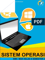sistem operasi2.pdf
