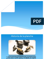 Presentación1 Dipoasss Plancha