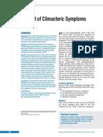 Dtsch_Arztebl_Int-109-0316.pdf