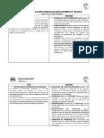PACI 2018 PRESENTACION PIE.docx