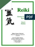 01.a.Reiki I.pdf