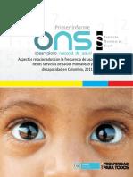 Informe Observatorio Nacional de Salud.pdf