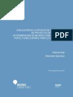 Resumen Ejecutivo Evaluacion CIM.pdf