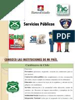 pdf servicios públicos