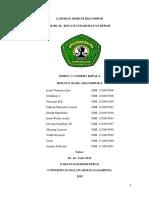laporan b20m3 kel. 6.docx