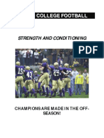 Albion-College-Strength-Conditioning-Manual.pdf