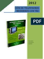 Repare-TV-0I.pdf