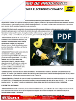 ELECTRODOSESAB.pdf
