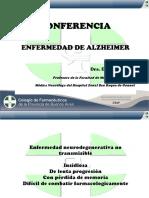 Conferencia__Alzheimer_trabajar_PP.ppt
