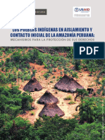 PUEBLOS- INDIGENAS-EN-AISLAMIENTO-Y-EN-CONTACTO-INICIAL.pdf