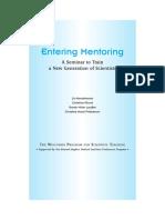 entering_mentoring.pdf