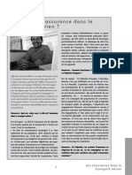 Dossier113.pdf