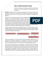 SteelReinforcement.pdf