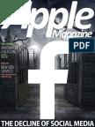 AppleMagazine-March022018