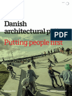 Danish Architectural Policy.pdf