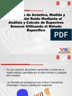 Presentacion4.ppt