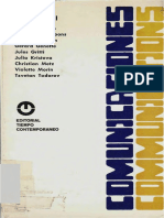 Barthes_Roland_Todorov_Tzvetan_Lo_verosímil_1970.pdf