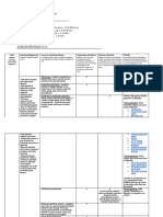 maiolatesi blended unit planning document