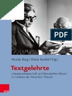 historia y escritura en Arendt.pdf