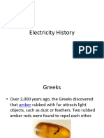electricityhistory-120112102739-phpapp01.pdf