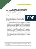 pdf 59 (2) clinica-2