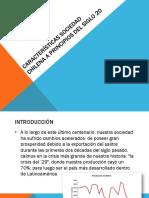 Características sociedad chilena  a principios del siglo 20.pptx
