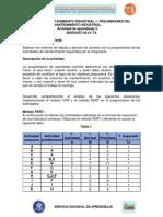 Actividad de Aprendizaje 2 Diego Jimenez