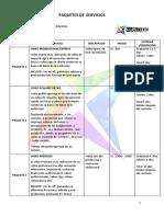 PAQUETES-DE-SERVICIOS-EDX-STUDIO-2.pdf