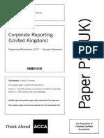 p2uk-2017-sepdec-q.pdf