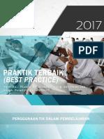 Praktik Praktik Terbaik SEAMOLEC FINAL-min Compressed (PDF.io)