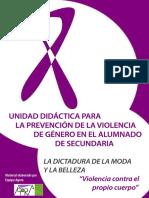 unidadDidactica4.pdf