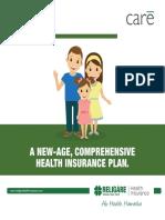care-(health-insurance-product)---brochure.pdf
