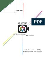 artigoSabrina.pdf